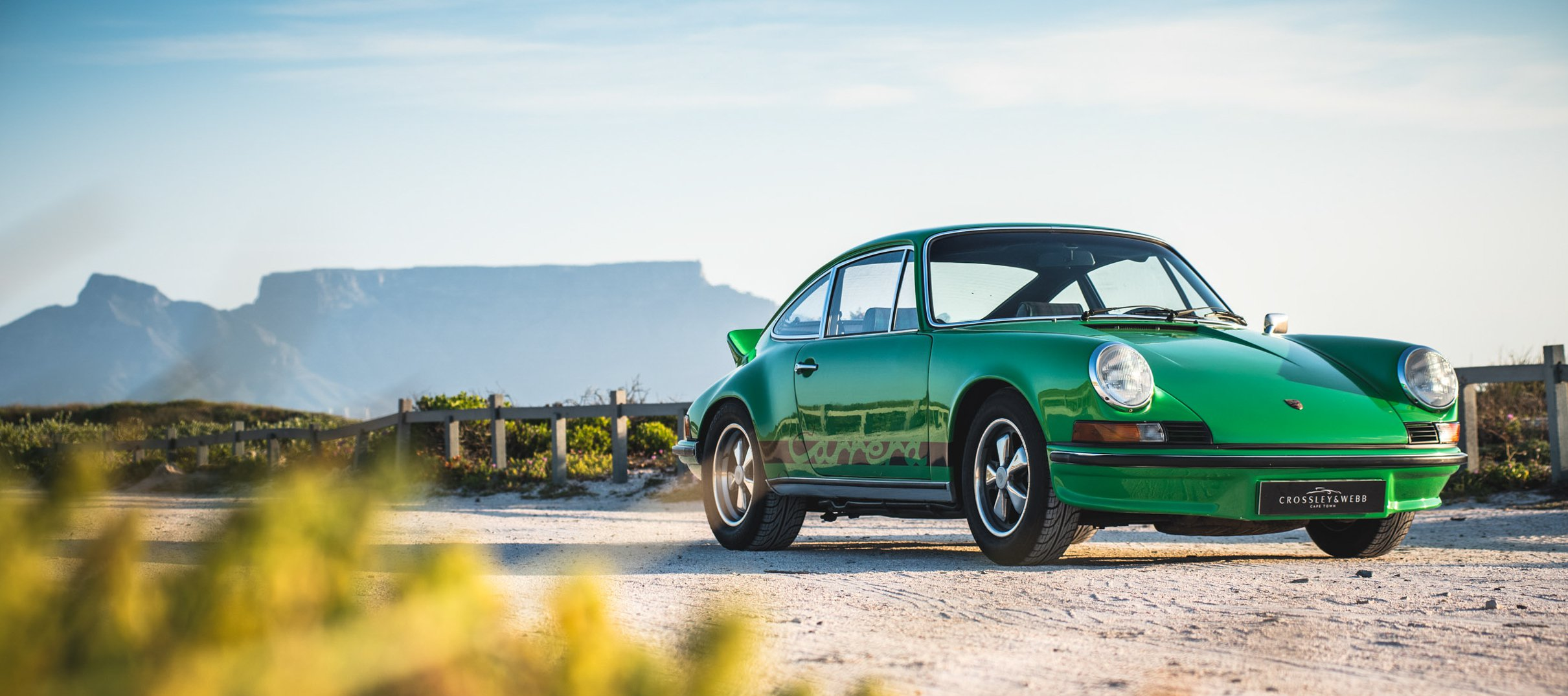 Porsche 911 16 9 2 (1 of 1).jpg