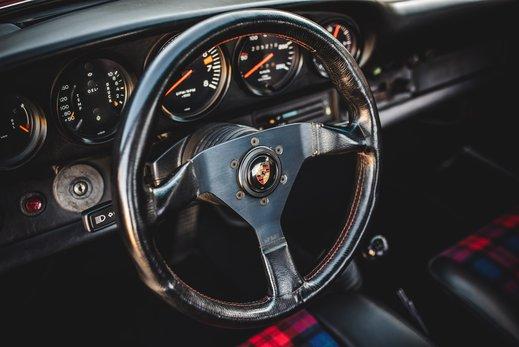 Porsche 911 27 (11).jpg