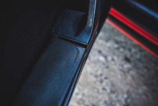 Porsche 911 27 (21).jpg