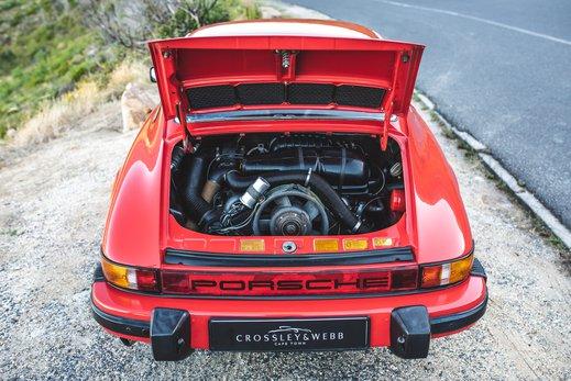 Porsche 911 27 (23).jpg