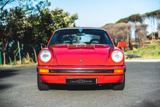 Porsche 911 27 (31).jpg