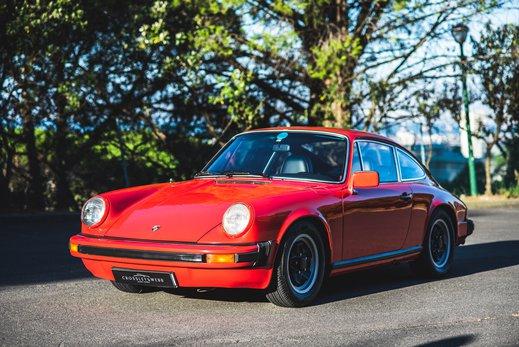 Porsche 911 27 (32).jpg