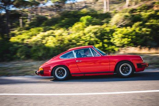 Porsche 911 27 (34).jpg