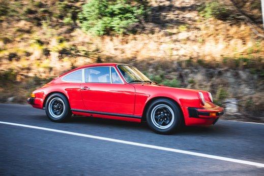 Porsche 911 27 (35).jpg
