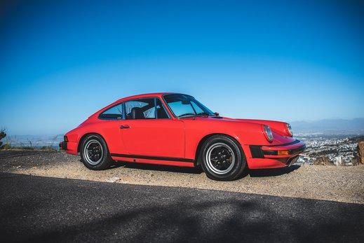 Porsche 911 27 (36).jpg