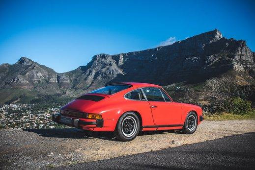 Porsche 911 27 (37).jpg
