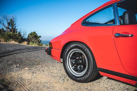 Porsche 911 27 (39).jpg