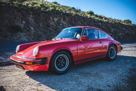 Porsche 911 27 (41).jpg