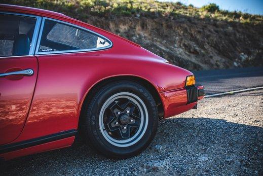 Porsche 911 27 (46).jpg