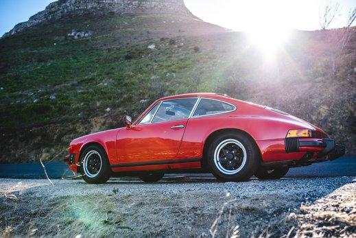 Porsche 911 27 (47).jpg