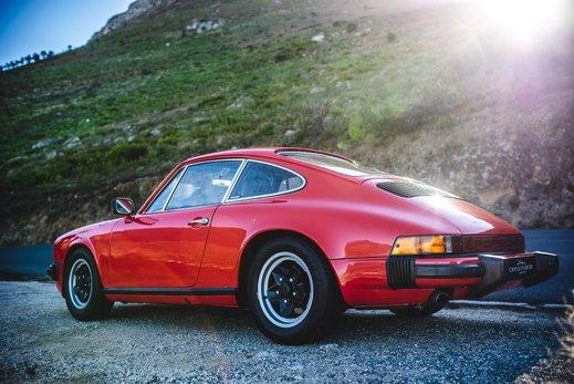 Porsche 911 27 (48).jpg