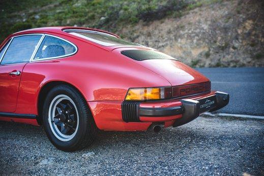Porsche 911 27 (50).jpg