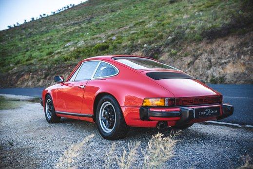 Porsche 911 27 (52).jpg