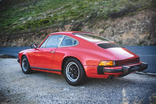 Porsche 911 27 (53).jpg