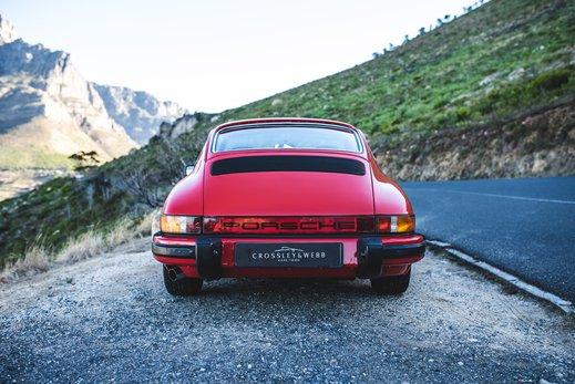 Porsche 911 27 (54).jpg