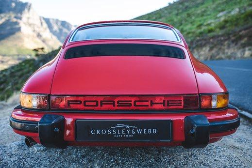 Porsche 911 27 (55).jpg
