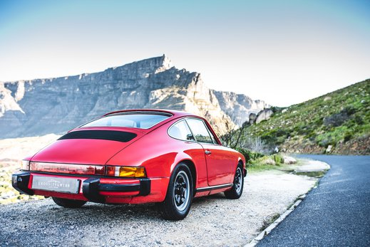 Porsche 911 27 (58).jpg