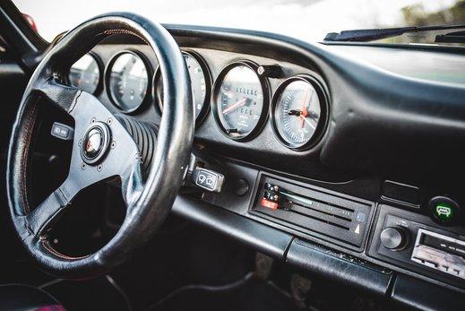 Porsche 911 27 (7).jpg