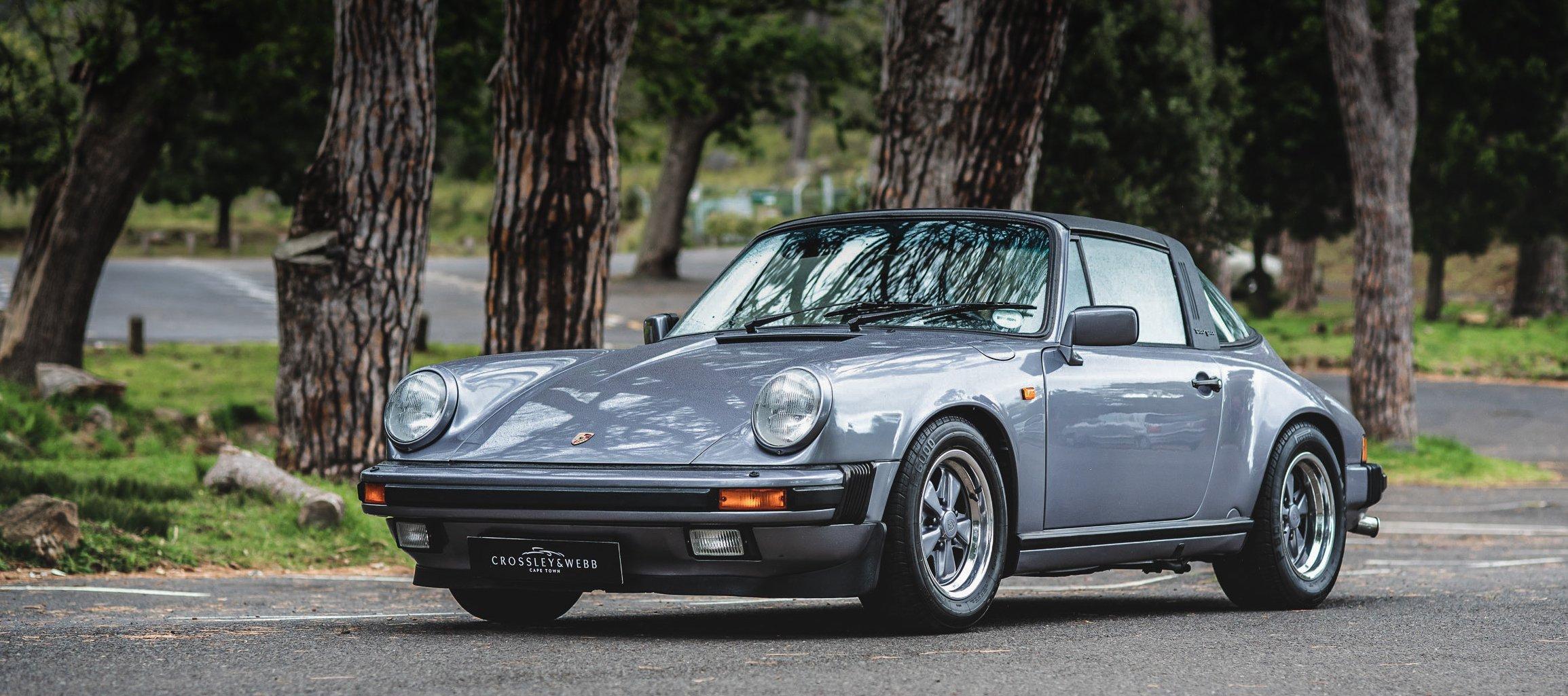 Porsche 911 Carrera - 16 - 9 (1 of 1).jpg