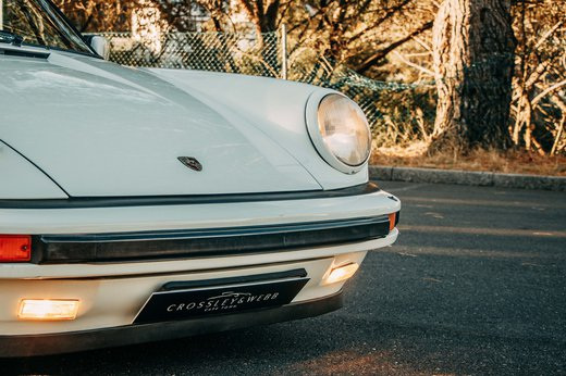 Porsche 911 SC Targa Gallery (10).jpg
