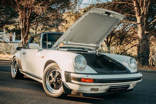 Porsche 911 SC Targa Gallery (11).jpg