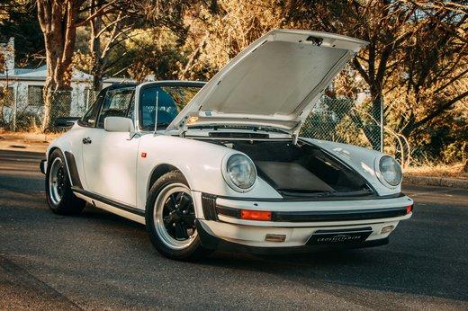 Porsche 911 SC Targa Gallery (12).jpg