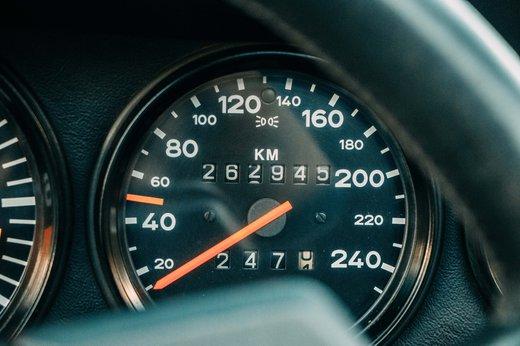 Porsche 911 SC Targa Gallery (15).jpg