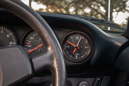 Porsche 911 SC Targa Gallery (16).jpg