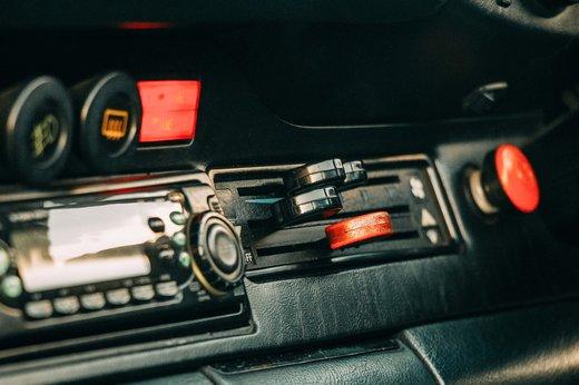 Porsche 911 SC Targa Gallery (18).jpg