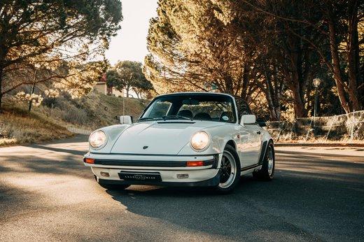 Porsche 911 SC Targa Gallery (2).jpg