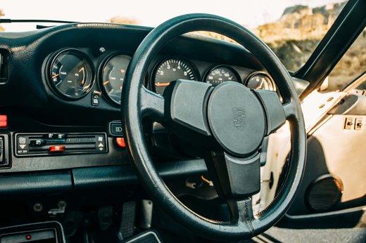 Porsche 911 SC Targa Gallery (20).jpg