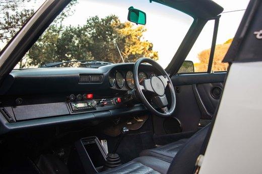Porsche 911 SC Targa Gallery (21).jpg