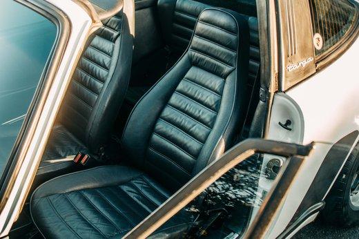 Porsche 911 SC Targa Gallery (22).jpg