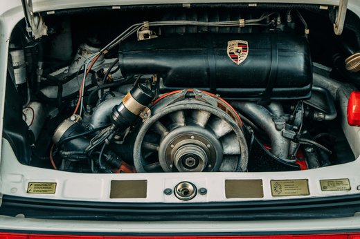 Porsche 911 SC Targa Gallery (26).jpg