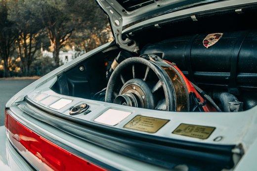 Porsche 911 SC Targa Gallery (28).jpg