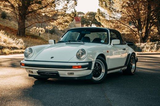 Porsche 911 SC Targa Gallery (3).jpg