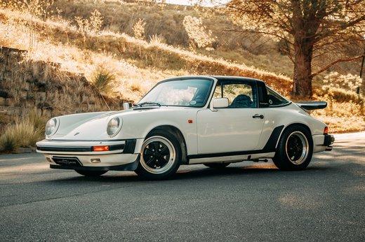 Porsche 911 SC Targa Gallery (4).jpg