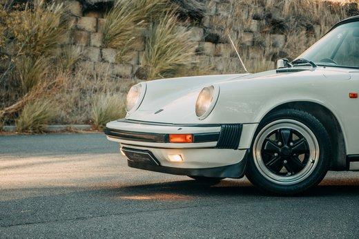 Porsche 911 SC Targa Gallery (5).jpg