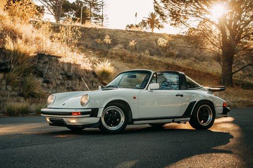 Porsche 911 SC Targa Gallery (6).jpg