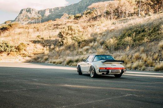 Porsche 911 SC Targa Gallery (7).jpg