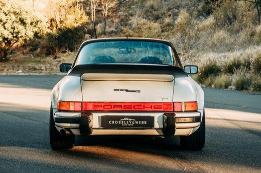 Porsche 911 SC Targa Gallery (9).jpg