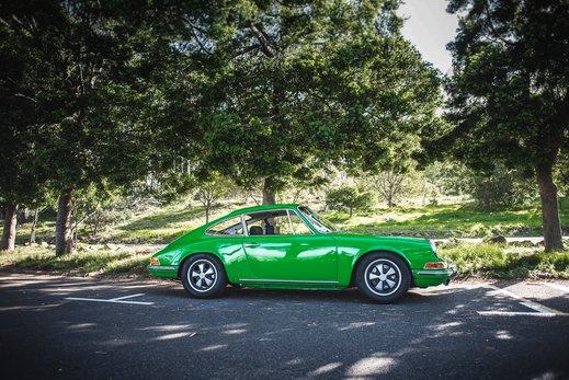 Porsche 911 T  (102 of 109).jpg