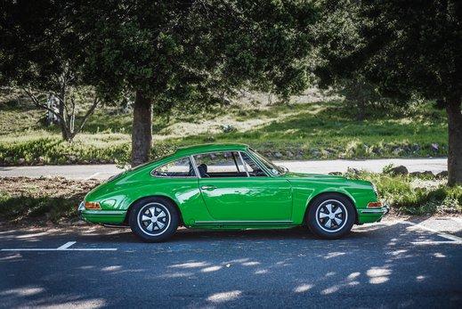 Porsche 911 T  (103 of 109).jpg