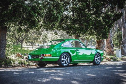 Porsche 911 T  (104 of 109).jpg