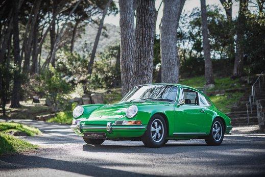 Porsche 911 T  (10 of 109).jpg