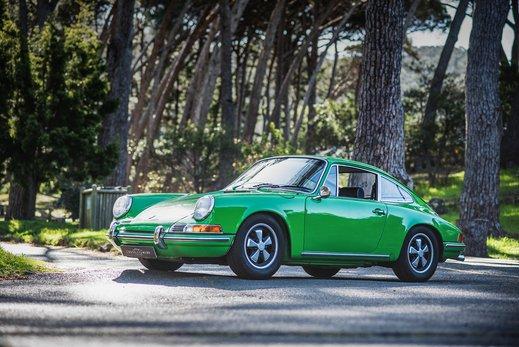 Porsche 911 T  (11 of 109).jpg
