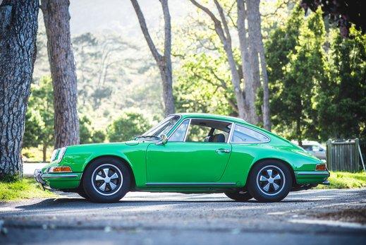 Porsche 911 T  (14 of 109).jpg