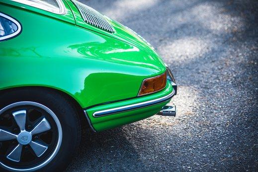 Porsche 911 T  (15 of 109).jpg