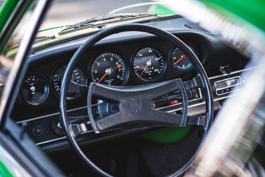Porsche 911 T  (16 of 109).jpg