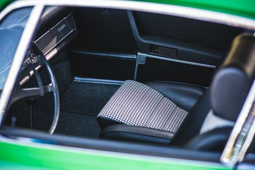 Porsche 911 T  (17 of 109).jpg
